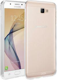 J7 Prime Cases - Samsung Galaxy J7 Prime Cases & Covers