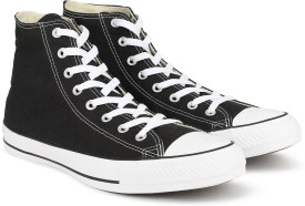 07f43cc7f902b9 Converse Footwear - Buy Converse Footwear Online at Best Prices in India
