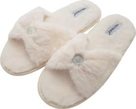 e4b8718b6dda Slippers   Flip Flops For Womens - Buy Ladies Slippers