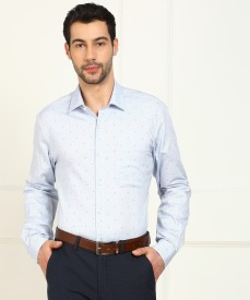 a9378990 Louis Philippe Clothing - Buy Louis Philippe Clothing Online at Best Prices  in India | Flipkart.com