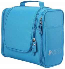 Travel Toiletry Kits - Buy Travel Toiletry Kits Online at Best Prices in  India 7a29682e11364