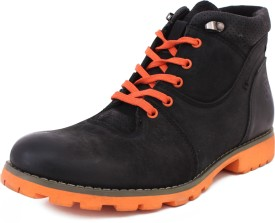 Numero Uno Shoes - Buy Numero Uno Shoes online at Best