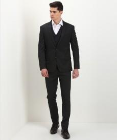 b1d4198ce79 Suits   Blazers - Men s Suits   Blazer Jacket Online at Best Prices ...