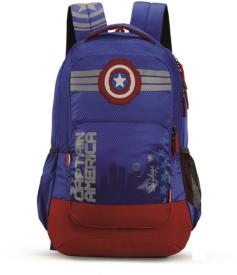 d0b4863b4174 Backpacks Bags - Buy Travel Backpack Bags For Men