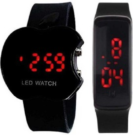 Digital Watches - Buy Best Digital Watches  8bb5c563af857
