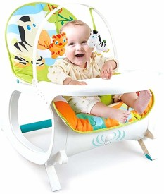 bfb6158e3a14 Buy Baby Bouncers