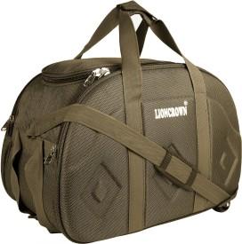ee2148755c Duffel Bags - Buy Duffel Bags Online at Best Prices in India ...