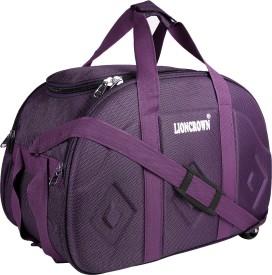 14477aebab Duffel Bags - Buy Duffel Bags Online at Best Prices in India ...