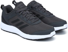 d8ae4d5efe Adidas Shoes - Buy Adidas Sports Shoes Online at Best Prices In India |  Flipkart.com