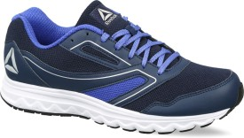 fb88deda5382 Reebok Shoes - Buy Reebok Shoes Online For Men at best prices In India