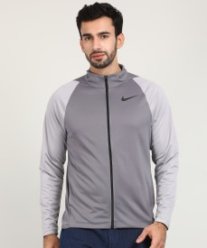 706327ad4b5 Nike Jackets - Buy Mens Nike Jackets Online at Best Prices In India ...