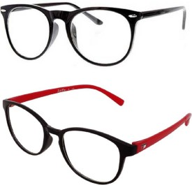 bae6881532a Cat Eye Sunglasses - Buy Cat Eye Glasses Online at Best Prices in India