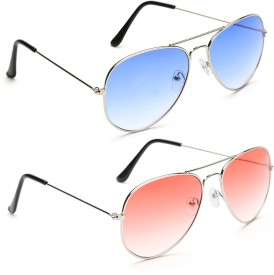 322ca3611a Sunglasses - Buy Stylish Sunglasses for Men   Women