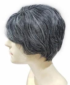 Hair Wigs For Men - Buy Hair Wigs For Men online at Best