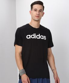 Adidas For Prices Online Men Shirts Best At Tshirts Buy T eDIYHbW2E9
