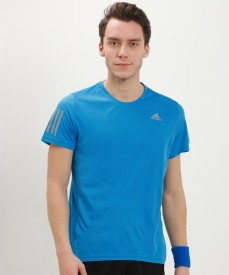 Men s Sports Wear Online  1f1ebd51527