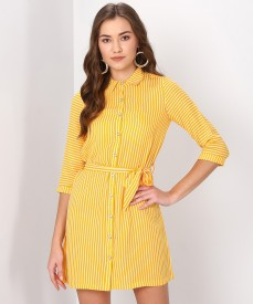 Casual Dresses - Buy Casual Dresses for women Online at Best Prices In India | Flipkart.com