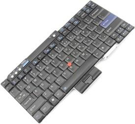 Lenovo Keyboards - Buy Lenovo Keyboards Online at Best