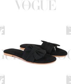 8410ee6fd84c3 Flats for Women - Buy Women s Flats