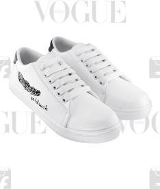 0d8026d88b9 White Shoes For Womens - Buy White Shoes For Womens   Girls White Shoes  Online At Best Prices - Flipkart.com