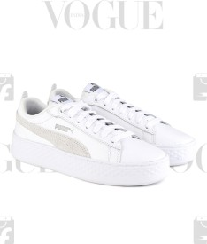Puma Womens Footwear - Buy Puma Womens Footwear Online at Best Prices In  India  bcf3a831b