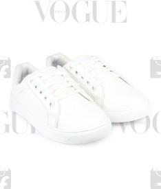 f3630c1141acde Women s Sneakers - Buy Sneakers For Women   Girls Online At Best Prices in  India - Flipkart