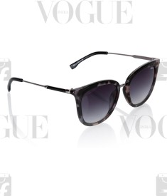 Idee Sunglasses - Buy Idee Sunglasses Online at Best Prices in India - Flipkart.com