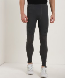 26b3aa806c572 Tights for Men - Buy Mens Sports Tights Online at Best Prices in India