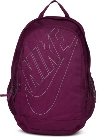 Nike Backpacks - Buy Nike Backpacks Online at Best Prices In India ... b2d3a5844424e