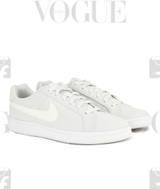 Nike Shoes For Women - Buy Nike Womens Footwear Online at Best Prices In  India  50377c053