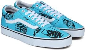 f0ab710fd2 Vans Shoes - Buy Vans Shoes   Min 60% Off Online For Men   Women ...