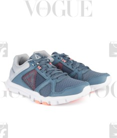 4694ba510fd8 Reebok Shoes For Women - Buy Reebok Womens Footwear Online at Best Prices  in India