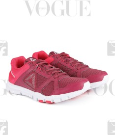 Reebok Shoes For Women - Buy Reebok Womens Footwear Online at Best Prices  in India  74af22ac8