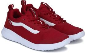 bd48128c444de9 Vans Shoes - Buy Vans Shoes   Min 60% Off Online For Men   Women ...