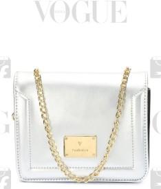 772b7550c0 Bags - Buy Bags for Women