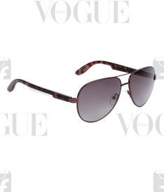 5b9d366ee2e Carrera Sunglasses - Buy Carrera Sunglasses Online at Best Prices in India  - Flipkart.com
