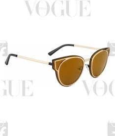 b8fefbcf0b8 Scott Sunglasses - Buy Scott Sunglasses Online at Best Prices in India -  Flipkart.com