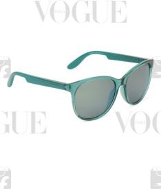 a4c56977ad Carrera Sunglasses - Buy Carrera Sunglasses Online at Best Prices in India  - Flipkart.com