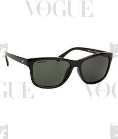 d27e490e82 Sunglasses - Buy Stylish Sunglasses for Men   Women