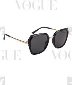 b8918d126e Rectangular Sunglasses - Buy Rectangular Sunglasses Online at Best Prices  in India