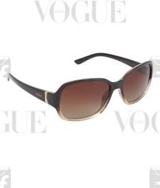 Polaroid Sunglasses - Buy Polaroid Sunglasses Online at Best Prices in  India - Flipkart.com 95232add04