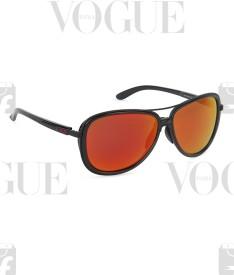 de6c845c96 Oakley Sunglasses - Buy Oakley Sunglasses Online at Best Prices in India -  Flipkart.com