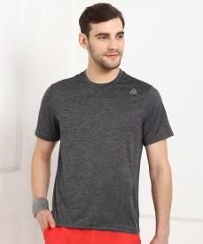 78dd0806 Men's Sports Wear Online | Flipkart.com