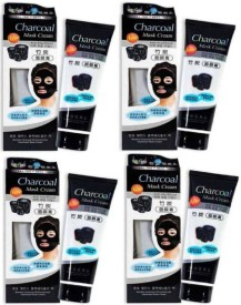 Peel Off Face Mask - Buy Peel Off Face Mask online at Best