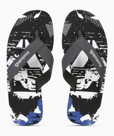 Reebok Slippers   Flip Flops - Buy Reebok Slippers   Flip Flops Online For  Men at Best Prices in India  49ba0e07e
