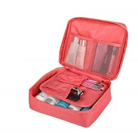 1172a5b783 Travel Toiletry Kits - Buy Travel Toiletry Kits Online at Best Prices in  India