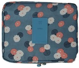 ce39bcbb3914 Travel Toiletry Kits - Buy Travel Kits Online for Men & Women at ...