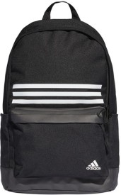 264e7dd9c6d8 Adidas Backpacks - Buy Adidas Backpacks Online at Best Prices In India