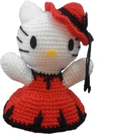 Hello Kitty Toys - Buy Hello Kitty Toys Online at Best Prices in India | Flipkart.com
