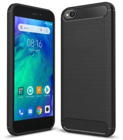 best service b003a 2406e Mobile Cover - Buy Mobile Cases & Covers From Rs.149 In India ...